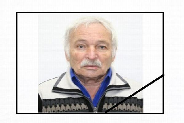 Юрий Михайлович Гуфан