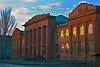 Таганрогский технологический институт ЮФУ