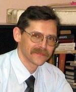 С.И. Левченков